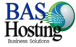 BAS Hosting (Pty) Ltd.